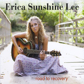 Erica 'Sunshine' Lee - Road to Recovery